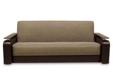 Диван-кровать «Грант Д» (S-series)
