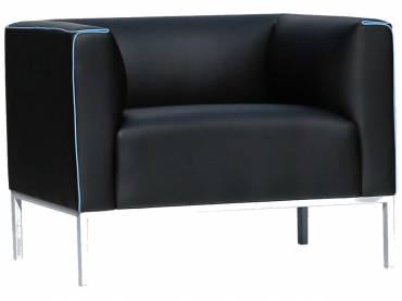 ERICHE (R-series) кресло