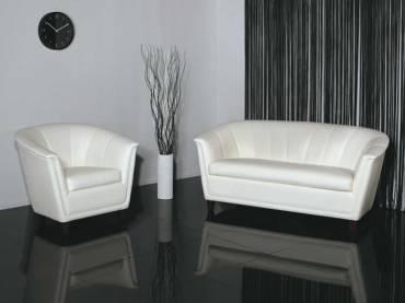 PALERMO (R-series) кресло