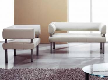 TREVIZO (R-series) кресло