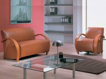 PALADIN (R-series) кресло