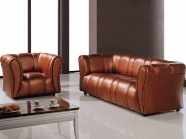 RIGELE (R-series) кресло