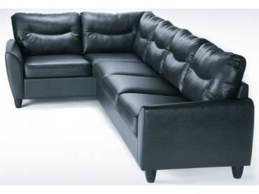 NAPOLI (R-series) кресло