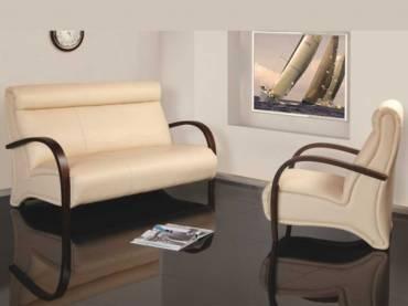 VA-BANK  (R-series) кресло