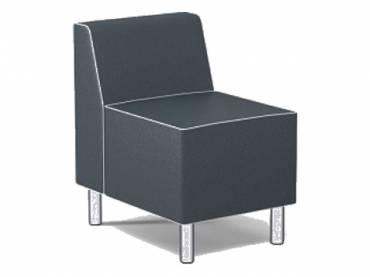 TRIANGOLO (R-series) кресло