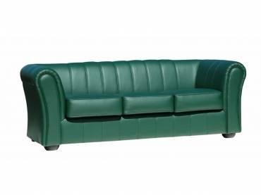BROOKLYN (R-series) кресло