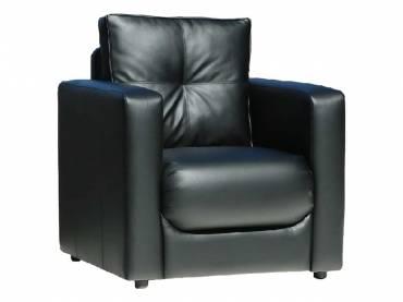 FORUM (R-series) кресло