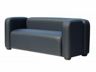 KVADRATO  (R-series) кресло
