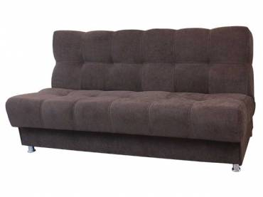 Диван-кровать «Гамма БП» (S-series)