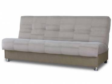 Диван-кровать «Гамма БП» ДЖАВА  (S-series)