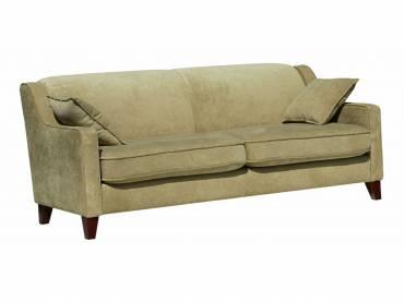 ARMAN (R-series) кресло