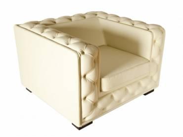 Диван Клифорд  (G-series) кресло